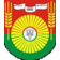 Huragan Hrubieszów