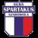 KS Spartakus Szarowola