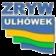 Zryw Ulhówek
