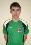Gabriel Krukowski