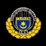 herb Metal Gawro Tarnów