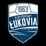 herb Łukovia Łukowa