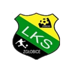 herb LKS Zg�obice