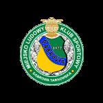 herb Dąbrovia Dąbrowa Tarnowska