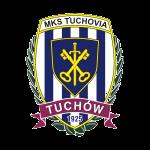 herb Tuchovia II Tuchów