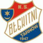 herb B��kitni Tarn�w