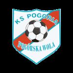 herb Pogoria Pogórska Wola