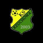 herb KS Rzuchowa