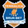 Bruk-Bet Termalica II Nieciecza