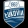 Łukovia Łukowa