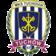 Tuchovia II Tuchów