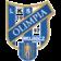 Olimpia Wojnicz