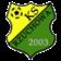 KS Rzuchowa
