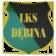 LKS Dębina Łętowska