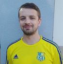 Adrian Gorzkowski