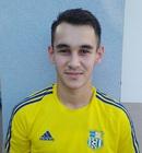 Kamil Jurczyk