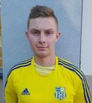 Kamil Rybak