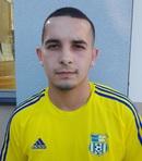 Marcin Jarosz