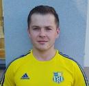 Mateusz Orlik
