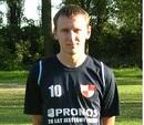 Krzysztof Kr�o�ek