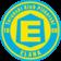 Elana Toru�