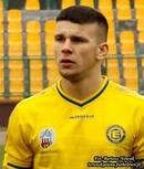 Adrian Wr�blewski