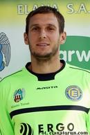 Daniel Osiecki