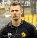 Hubert �witalski