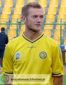 Micha� �urowski
