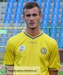 Rafa� Wi�ckowski