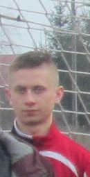 Adrian Wdowiak