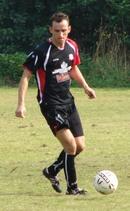 Dariusz Berc