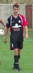 Karol Cie�lik