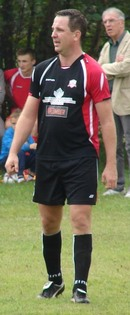 Konrad Indrychowski