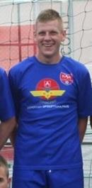 Piotr Marsza�ek