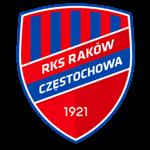 herb RAK�W CZ�STOCHOWA