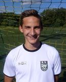 Grzegorz PILNY
