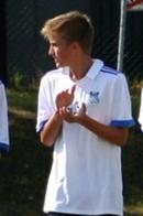 Jakub Fidor