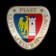 GKS Piast S.A. Gliwice