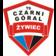 TS Czarni - Góral Żywiec