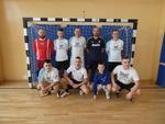 liga-halowa-2019-6780379.jpg