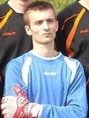 Bocian Rafał