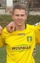 Ma�ko Bartosz