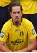 Pałys Łukasz