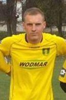 Sosnowski Leszek