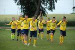 KSM 2:3 Tuszewo 10-06-2012