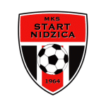 herb MKS Start Nidzica