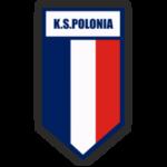 herb KS Polonia Pasłęk