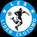 herb LZS Lider Z�otowo