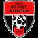 MKS Start Nidzica